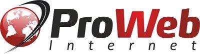 ProWeb Internet